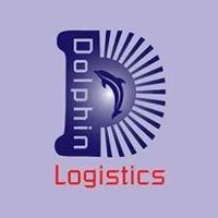 Dolphin Logistics