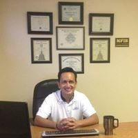 Torres Plumbing LLC