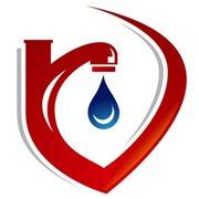 Rivers Plumbing Company LLC