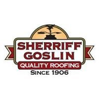 Sherriff-Goslin Roofing Contractors Richmond