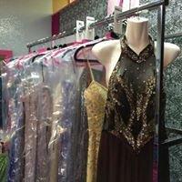An Elegant Affair Nonprofit & Boutique
