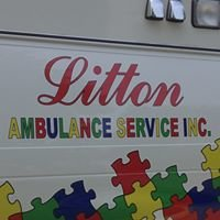 Litton Ambulance Service, Inc