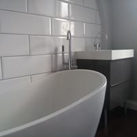 MPT Tiling Services