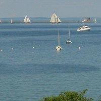 Trinity on the Ocean Vacation Rental