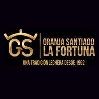 Hacienda la Fortuna