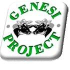 Genesi Project SrL