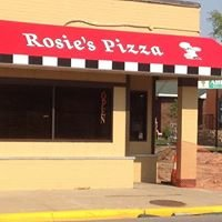 Rosies Pizza