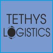 Tethys Logistics