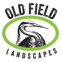 Old Field Landscapes