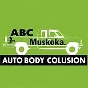 ABC Muskoka Inc.
