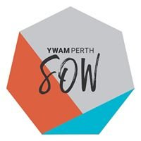 YWAM Perth School of Worship