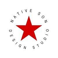 Native Son Design Studio