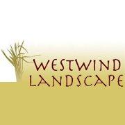 Westwind Landscape Inc