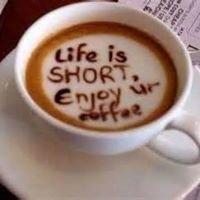 Koffee Korner Georgetown