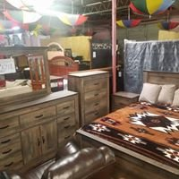Texas Discount Furniture