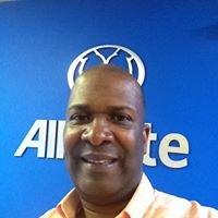 Allstate Insurance Agent: Garry Davis