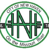 City of New Haven, Missouri