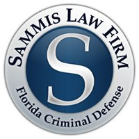Tampa Criminal Defense Lawyers - Sammis Law Firm