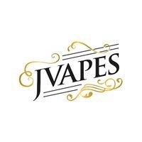 Jvapes Lounge Colorado Springs