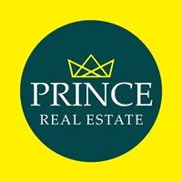 Prince Real Estate and Promoters