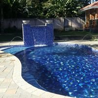 Miedler Pools & Construction