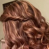 Amanda's Hair Studio