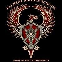 Talbert Middle School PTO