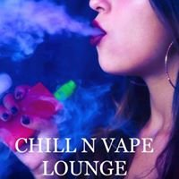 Chill N Vape Lounge