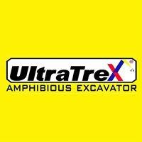Ultratrex Machinery Sdn Bhd