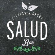 Salud Fitness Restaurant & Sports Bar