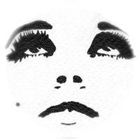 Mascara the show