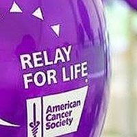 Relay For Life of Jefferson County, IL