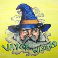 Vapor Wizard