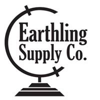 Earthling Supply Co.