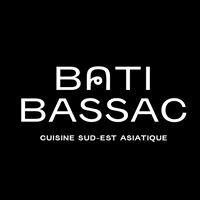 Bati Bassak