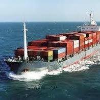 Ocean Freight Murah, Import dari China ke Surabaya. Hub. 087852317899