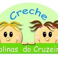 Creche Colinas do Cruzeiro