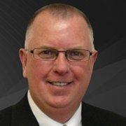 Rory Campbell - Sr. Real Estate Advisor