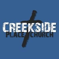 Creekside Place Church