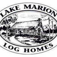 Lake Marion Log Homes