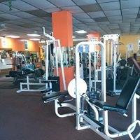 World Class Gym