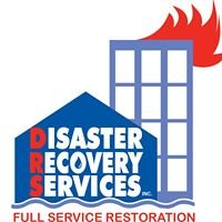 Disaster Recovery Services, Ltd