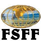 Fullblood Simmental Fleckvieh Federation (FSFF)