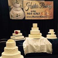 Harter Bakery