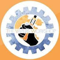 The Vaper's Workshop