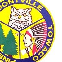 Montville Recreation