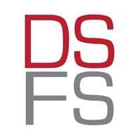 Dave Schlabach Financial Services