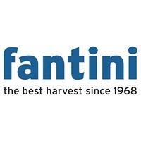 Fantini North America
