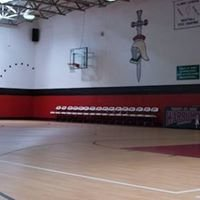 Trinity-St. John Lutheran School Athletics Nashville, Illinois