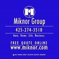 Miknor Group
